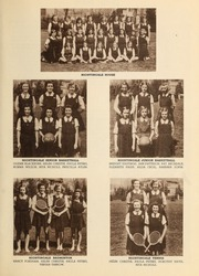 Page 15, 1942 Edition, Elmwood School - Samara Yearbook (Ottawa, Ontario Canada) online yearbook collection