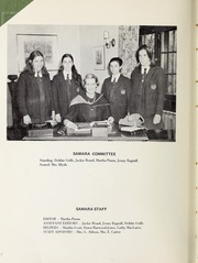 Page 4, 1969 Edition, Elmwood School - Samara Yearbook (Ottawa, Ontario Canada) online yearbook collection