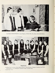 Page 6, 1969 Edition, Elmwood School - Samara Yearbook (Ottawa, Ontario Canada) online yearbook collection