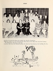 Page 7, 1969 Edition, Elmwood School - Samara Yearbook (Ottawa, Ontario Canada) online yearbook collection
