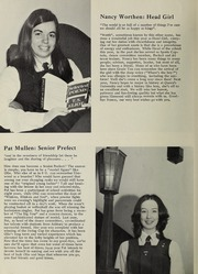 Page 8, 1972 Edition, Elmwood School - Samara Yearbook (Ottawa, Ontario Canada) online yearbook collection