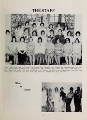 Page 7, 1975 Edition, Elmwood School - Samara Yearbook (Ottawa, Ontario Canada) online yearbook collection