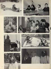 Page 10, 1988 Edition, Elmwood School - Samara Yearbook (Ottawa, Ontario Canada) online yearbook collection