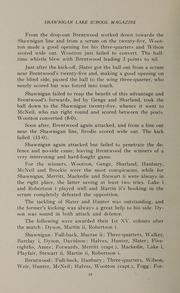 Page 12, 1929 Edition, Shawnigan Lake School - Yearbook (Shawnigan Lake, British Columbia Canada) online yearbook collection