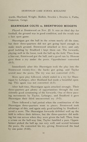 Page 13, 1929 Edition, Shawnigan Lake School - Yearbook (Shawnigan Lake, British Columbia Canada) online yearbook collection