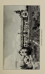 Page 3, 1929 Edition, Shawnigan Lake School - Yearbook (Shawnigan Lake, British Columbia Canada) online yearbook collection