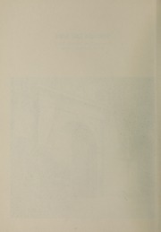 Page 4, 1962 Edition, Shawnigan Lake School - Yearbook (Shawnigan Lake, British Columbia Canada) online yearbook collection
