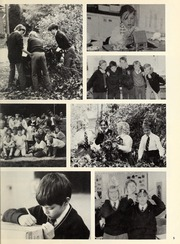 Page 9, 1988 Edition, St Johns Kilmarnock School - Eagle Yearbook (Breslau, Ontario Canada) online yearbook collection