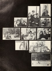 Page 16, 1985 Edition, Branksome Hall - Slogan Yearbook (Toronto, Ontario Canada) online yearbook collection