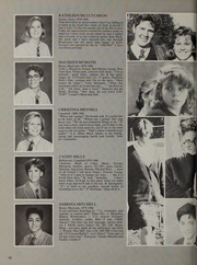 Page 75, 1986 Edition, Branksome Hall - Slogan Yearbook (Toronto, Ontario Canada) online yearbook collection