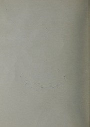 Page 2, 1935 Edition, Trafalgar School - Echoes Yearbook (Montreal, Quebec Canada) online yearbook collection
