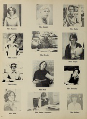 Page 10, 1979 Edition, Trafalgar School - Echoes Yearbook (Montreal, Quebec Canada) online yearbook collection