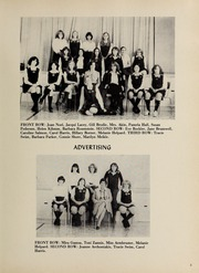 Page 7, 1979 Edition, Trafalgar School - Echoes Yearbook (Montreal, Quebec Canada) online yearbook collection