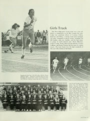 Page 91, 1975 Edition, West High School - Chieftain Yearbook (Torrance, CA) online yearbook collection