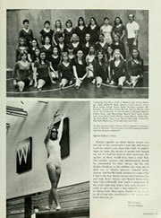 Page 93, 1975 Edition, West High School - Chieftain Yearbook (Torrance, CA) online yearbook collection