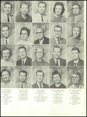 Page 17, 1959 Edition, North High School - Valiant Yearbook (Torrance, CA) online yearbook collection