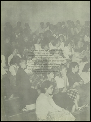 Page 8, 1959 Edition, North High School - Valiant Yearbook (Torrance, CA) online yearbook collection