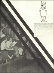 Page 9, 1959 Edition, North High School - Valiant Yearbook (Torrance, CA) online yearbook collection