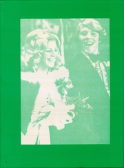 Page 10, 1974 Edition, North High School - Valiant Yearbook (Torrance, CA) online yearbook collection