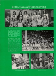 Page 14, 1974 Edition, North High School - Valiant Yearbook (Torrance, CA) online yearbook collection