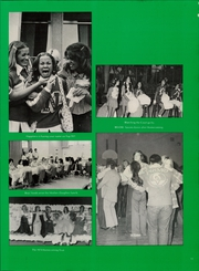 Page 15, 1974 Edition, North High School - Valiant Yearbook (Torrance, CA) online yearbook collection