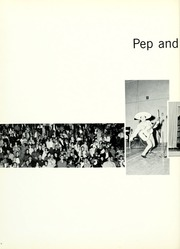 Page 10, 1966 Edition, Pioneer High School - Torch Yearbook (Whittier, CA) online yearbook collection