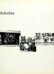 Page 11, 1966 Edition, Pioneer High School - Torch Yearbook (Whittier, CA) online yearbook collection