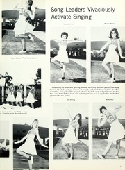 Page 13, 1966 Edition, Pioneer High School - Torch Yearbook (Whittier, CA) online yearbook collection