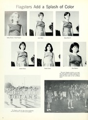 Page 14, 1966 Edition, Pioneer High School - Torch Yearbook (Whittier, CA) online yearbook collection