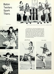 Page 15, 1966 Edition, Pioneer High School - Torch Yearbook (Whittier, CA) online yearbook collection