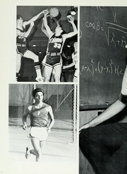 Page 14, 1970 Edition, Pioneer High School - Torch Yearbook (Whittier, CA) online yearbook collection