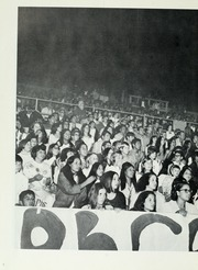 Page 6, 1970 Edition, Pioneer High School - Torch Yearbook (Whittier, CA) online yearbook collection