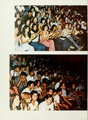 Page 10, 1976 Edition, Pioneer High School - Torch Yearbook (Whittier, CA) online yearbook collection