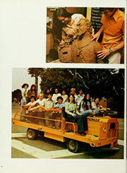 Page 14, 1976 Edition, Pioneer High School - Torch Yearbook (Whittier, CA) online yearbook collection