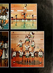 Page 9, 1976 Edition, Pioneer High School - Torch Yearbook (Whittier, CA) online yearbook collection
