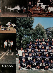 Page 16, 1978 Edition, Pioneer High School - Torch Yearbook (Whittier, CA) online yearbook collection