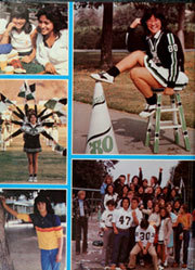 Page 6, 1978 Edition, Pioneer High School - Torch Yearbook (Whittier, CA) online yearbook collection