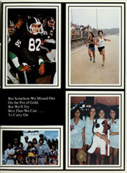 Page 15, 1979 Edition, Pioneer High School - Torch Yearbook (Whittier, CA) online yearbook collection
