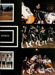 Page 17, 1979 Edition, Pioneer High School - Torch Yearbook (Whittier, CA) online yearbook collection