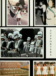 Page 9, 1979 Edition, Pioneer High School - Torch Yearbook (Whittier, CA) online yearbook collection