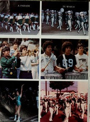 Page 10, 1982 Edition, Pioneer High School - Torch Yearbook (Whittier, CA) online yearbook collection
