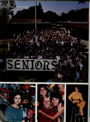 Page 12, 1982 Edition, Pioneer High School - Torch Yearbook (Whittier, CA) online yearbook collection