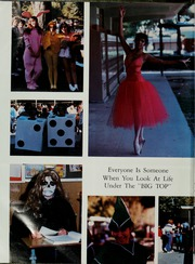 Page 16, 1982 Edition, Pioneer High School - Torch Yearbook (Whittier, CA) online yearbook collection