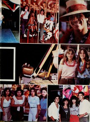 Page 7, 1982 Edition, Pioneer High School - Torch Yearbook (Whittier, CA) online yearbook collection