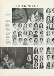 Page 126, 1978 Edition, Sierra High School - Oracle Yearbook (Whittier, CA) online yearbook collection