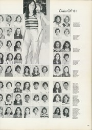 Page 127, 1978 Edition, Sierra High School - Oracle Yearbook (Whittier, CA) online yearbook collection