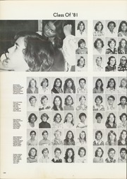 Page 128, 1978 Edition, Sierra High School - Oracle Yearbook (Whittier, CA) online yearbook collection