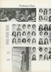 Page 130, 1978 Edition, Sierra High School - Oracle Yearbook (Whittier, CA) online yearbook collection