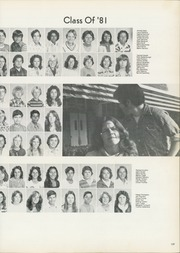 Page 131, 1978 Edition, Sierra High School - Oracle Yearbook (Whittier, CA) online yearbook collection