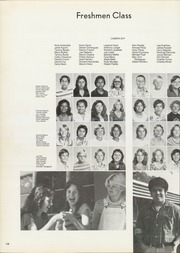Page 132, 1978 Edition, Sierra High School - Oracle Yearbook (Whittier, CA) online yearbook collection